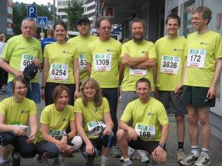 ENC-Team-2007.jpg