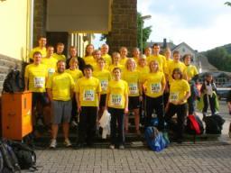 ENC-Team-2008.jpg